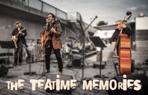 the-teatime-memories